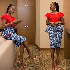 @empress_jamila  Outfit  @missdeeclothing  #ankarastyles