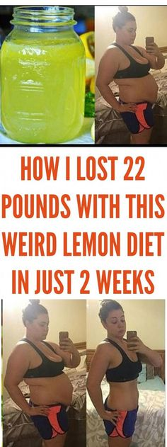 How I've lost 22 pounds with this weird lemon diet in just 2 weeks - Weight Loss Tips - Egg And Grapefruit Diet, Lemon Diet, Weight Loss Drinks, Weight Loss Tips, Bmi, Boiled Egg Diet Plan, Liquid Diet, Diet Drinks, Yummy Drinks