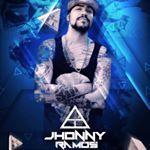 """11 curtidas, 1 comentários - JHONNY RAMOS (@jhonnyramos_tattoo) no Instagram: """"LINHAS/ LINES JHONNY RAMOS TATTOO & PIERCING 📬jhonnytattoostudio@hotmail.com ✅Agendamentos/…"""""""