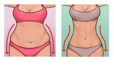 problemas hormonales que previenen la pérdida de peso