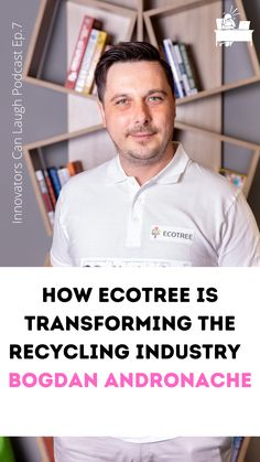 There's an app for hotel reservations, food delivery, & even getting a car to pick you up, but did you know there's now a platform that allows you to recycle in real time? Lack Of Motivation, Make Business, Hotel Reservations, Recycling, Platform, Delivery, App, Food, Essen