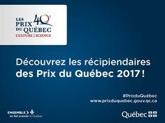J'ai toujours aimé les Capsules linguistique du Guy Bertrand à l'antenne de Radio-Canada. Il reçoit maintenant les Prix Georges-Émile-Lapalme dans le cadre de l'édition 2017 des Prix du Québ…