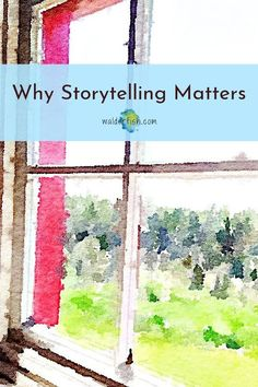 Curious why storytelling matters? Read on to find out, and get inspired to bring storytelling into your (home)school and family routine! Storytelling| Therapeutic Storytelling | Waldorf Education | Homeschooling | Waldorfish Waldorf Curriculum, Waldorf Education, Curriculum Planning, Reggio Emilia, Homeschooling, Storytelling, Routine, How To Find Out, How To Plan