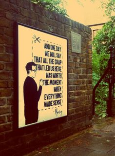 morley (street art)