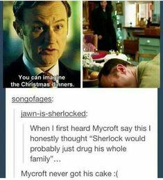 Sherlock John, Sherlock Fandom, Jim Moriarty, Sherlock Quotes, Sherlock His Last Vow, Sherlock Holmes Funny, Benedict Cumberbatch, Sherlock Cumberbatch, Mycroft Holmes