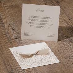 Einladungskarte   Paris   Sweetwedding   Hochzeitskarten, Druck,  Hochzeitsdekoration, Hochzeitsalben, Gastgeschenke, Einladungskarten,  Hochzeit, Deu2026