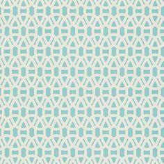 Discover+the+Scion+Lace+Wallpaper+-+NMEL110230+Powder+Blue+and+Chalk+at+Amara