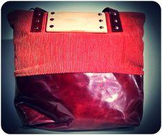 Les beaux sacs de Veinage sont arrivés !!!! #sac #modemtl #accessoire www.belleetrebelle.ca