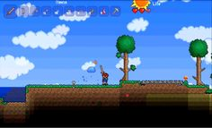 LETS GO TO TERRARIA GENERATOR SITE!  [NEW] TERRARIA HACK ONLINE 100% REAL WORKS: www.online.generatorgame.com Add up to 999999 Coins and Health each day for Free: www.online.generatorgame.com No more lies guys! This method 100% working: www.online.generatorgame.com Please Share this working hack method: www.online.generatorgame.com  HOW TO USE: 1. Go to >>> www.online.generatorgame.com and choose Terraria image (you will be redirect to Terraria Generator site) 2. Enter your Username/ID or…