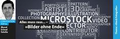 #fotoconzingst  Dieses Lineup kann sich sehen lassen – Top Referenten mit Themen, die unmittelbaren Bezug zur fotografischen Praxis haben.  http://www.erlebniswelt-fotografie-zingst.de/aktionen/foto-convention-zingst-fit-future-2015.html