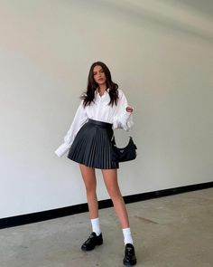Preppy Outfits, Girly Outfits, Preppy Style, Cute Casual Outfits, Chic Outfits, Fall Outfits, Summer Outfits, Fashion Outfits, Womens Fashion