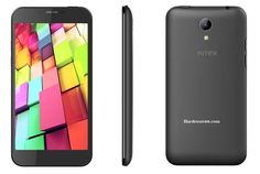 Intex aqua 4G Hard Reset. You can easily unlock your android mobile phone for free. You do not need any software knowledge. Here we are also provide password recovery with android tools & drivers and With your Google account etc. Please note that Hard reset delete all your data from your mobile. You will not recover your data like apps, contacts and Files etc.