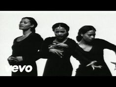 Des'ree - You Gotta Be - YouTube