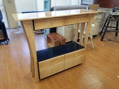 Cool Furniture, Office Desk, Dyi, Woodworking Projects, Corner Desk, Tables, Cool Stuff, Shop, Home Decor