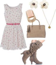 PLL Dress Up - Spencer