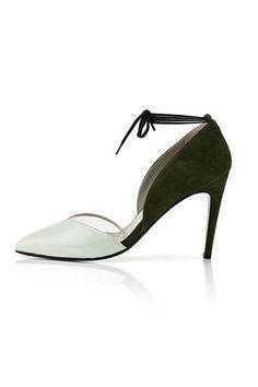 Ecco : Hit 65 fold Women Sale, Heels And Pumps,Men Loafers