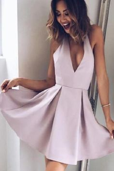 Sexy Prom Dresses #SexyPromDresses, Prom Dresses For Cheap #PromDressesForCheap, Short Prom Dresses #ShortPromDresses, Prom Dresses 2019 #PromDresses2019, Homecoming Dresses Sexy #HomecomingDressesSexy, Homecoming Dresses Cheap #HomecomingDressesCheap