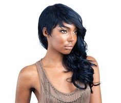 Must-have-this-wig! Remy Human Hair, Human Hair Wigs, Lace Front Wigs, Lace Wigs, Short Wigs, Inspirational Celebrities, Wig Styles, Synthetic Wigs, Pixie Cut