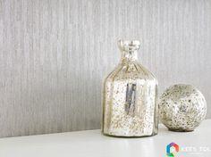 #Shiny #LuxuryWallpaper #Design