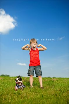 Zoe Berkovic Photography