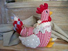 fr_poule_cale_porte_ou_fenetre_ou_decoration_en_lin_coton_et_feutrine_de_laine_