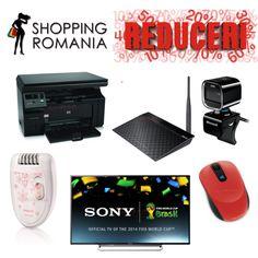 Romania, Fifa, Sony, Electronics, Shopping, Consumer Electronics