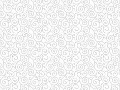 tricoline arabesco patchwork 5061 var01