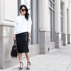 via @theversastyle on Instagram http://ift.tt/1JA4l4X