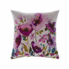 Jenna from Bluebellgray.com. A Scottish textile design company.