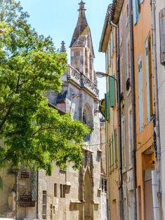 Narbonne France, Flower Power, Andorra, Architecture, Land Scape, Provence, Rome, Places, Nature