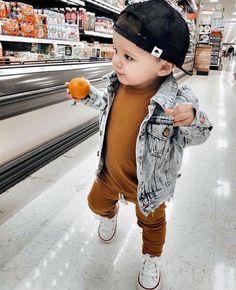 Наряды Для Маленького Мальчика, Маленькие Мальчики, Стиль Малыша, Стиль Для Мальчиков, Мода Для Маленьких Мальчиков, Наряды Для Близнецов, Необычная Одежда, Мода Для Младенцев, Луки Беременных