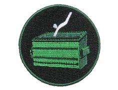 Dumpster Diving! - Skill badge