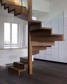 Treppenbauer Rostock 49 besten glastreppen bilder auf pinterest | glass stairs, modern