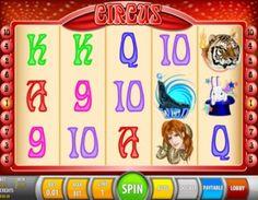 Игровые автоматы с бонусом за регистрацию 50 бесплатных скинов игровые автоматы играть бесплатно онлайн пирам