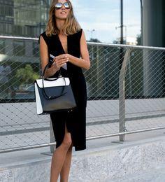 10 mulheres 10 vestidos pretos1