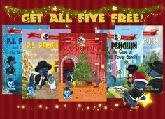 It's beginning to look a lot like Christmas! Christmas Light Displays, Christmas Lights, Christmas 2017, Free Reading, Literacy, The Past, That Look, Language, Children