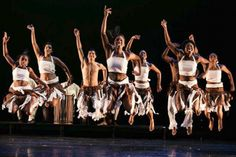 18th Annual Dance This Moore Theatre Seattle, WA #Kids #Events