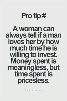 Love is the most unique and powerful thing in this world, let her know how much you love her using these inspiring love quotes and crush sayings love quotes for her from him heart Missing Family Quotes, Life Quotes Love, True Quotes, Great Quotes, Quotes To Live By, Make Time Quotes, Inspirational Quotes About Time, Quotes Quotes, Funny Quotes