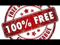 Mostafa Sadek; I AM FOR FREE song