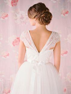 jennifer gifford bridal gowns008 Jennifer Gifford Designs Spring Summer 2015 Collection