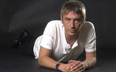 Somerset House exhibition The Jam: About the Young Idea honours Paul Weller's punk-mod band