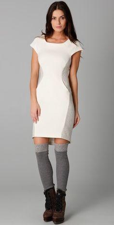Rag & Bone  Mackenzie Dress