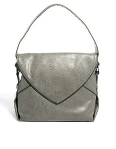 Matt & Nat Dwell Handbag