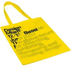 Miami / Basel @Design_Mus_Shop via @tonyplcc