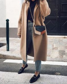 casual winter dresses best outfits to wear in Florida casual winter outfits - Casual Outfit Casual Winter Outfits, Winter Dresses, Fall Outfits, Fashion Outfits, Fashion Trends, Fashion Coat, Womens Fashion, Ootd Winter, Outfits 2016