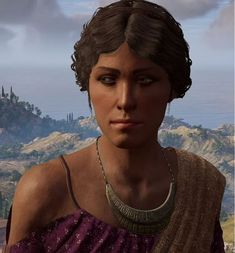 Pherenike (l. c. 388 BCE, also known as Kallipateira) was an athlete from Rhodes who, because she was a woman, could not compete in the Olympic Games and, as a married woman, was not allowed to even watch them. Defying these rules and risking the death penalty, she disguised herself as a man to train her son to win. Course De Chars, Crowd Drawing, History Encyclopedia, Apa Style, Olympic Champion, Married Woman, Business Inspiration, Latest Images, Ancient Greece