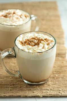 The Best Homemade Pumpkin Spice Latte Recipe - How To Make The Best Pumpkin Spice Latte At Home With Pumpkin Puree Coffee Milk And Fall Spices Better Than Starbucks Jump To The Homemade Pumpkin Spice Latte Recipe Or Watch Our Quick Video Show Homemade Pumpkin Spice Latte, Pumpkin Spiced Latte Recipe, Pumpkin Recipes, Fall Recipes, Pumpkin Drinks, Canned Pumpkin, Pumpkin Spice Tea, Pumpkin Oatmeal, Pumpkin Baby