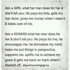 So grateful for my husband, grateful he prays for me, encourages me, helps me in times of need, helps me achieve my goals. Very thankful Take Care Of Me, Give It To Me, Take That, Quotable Quotes, Motivational Quotes, Family Values, Sounds Good, My Money, Looking Up