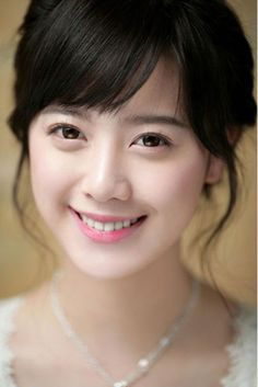 Gu Hye Sun (played Geum Jan Di in Boys Over Flowers) Boys Over Flowers, Boys Before Flowers, Kim Bum, Kim Joon, Young Actresses, Korean Actresses, Korean Actors, Korean Dramas, Lee Min Ho