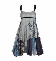 Lmv dress
